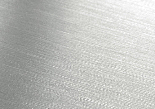vernice effetto metal