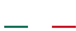 Max Color s.r.l. Logo